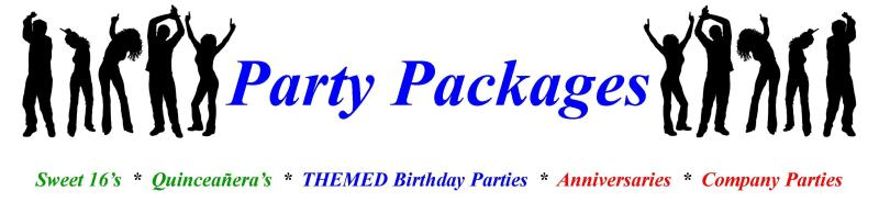 party-package-logo1